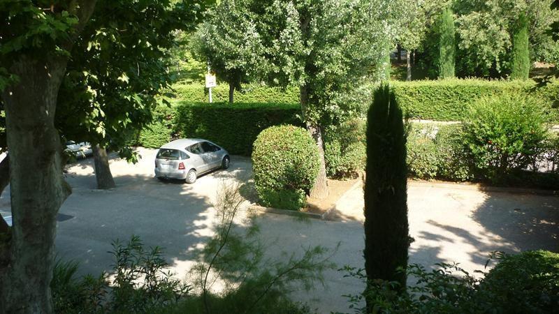 Vente appartement Aix en provence 90000€ - Photo 5