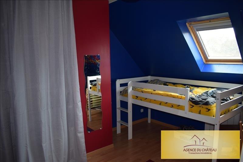 Vendita casa Rosny sur seine 249000€ - Fotografia 4