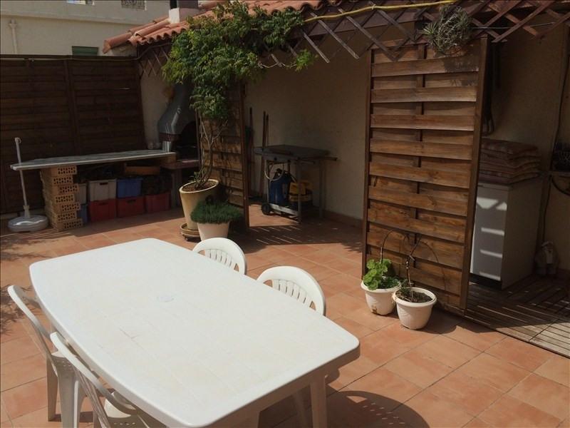 Vente appartement Perpignan 128000€ - Photo 4