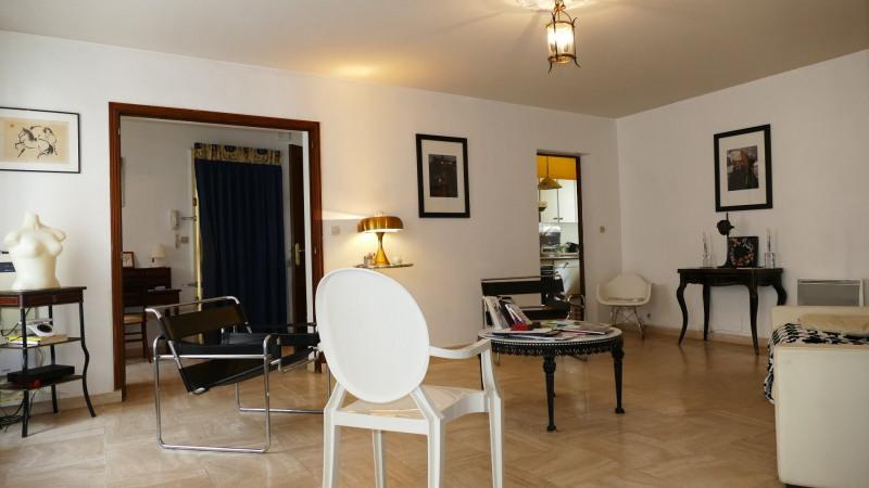 Vente appartement Senlis 345000€ - Photo 2