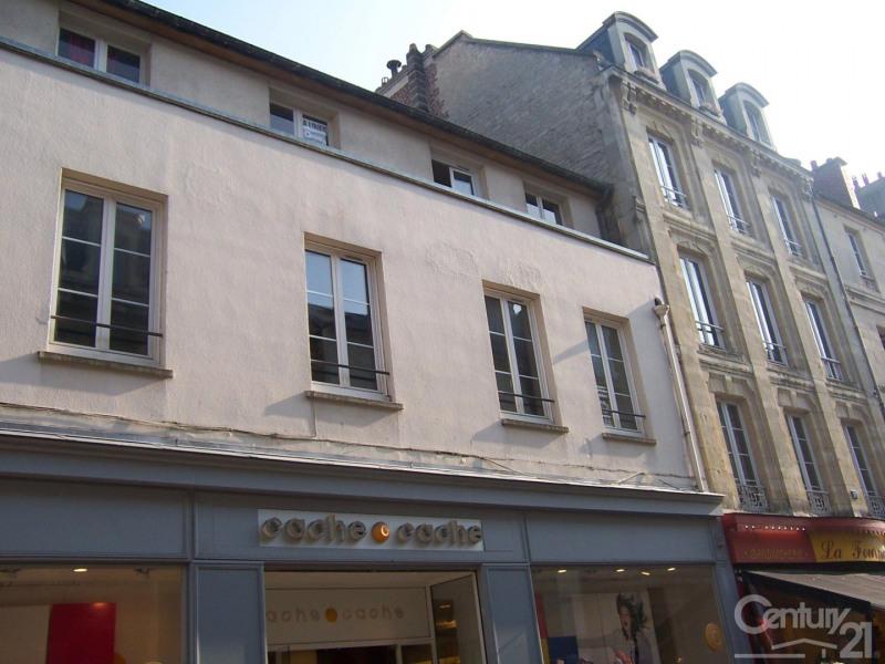 Locação apartamento 14 464€ CC - Fotografia 3
