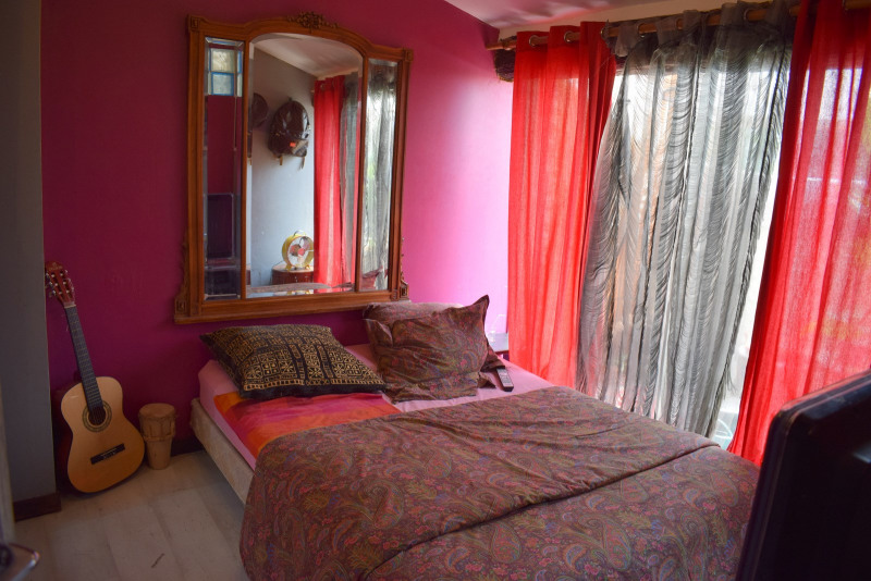 Vente maison / villa Seillans 135000€ - Photo 4
