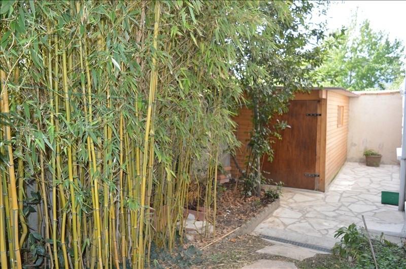 Vente maison / villa La varenne st hilaire 664000€ - Photo 8