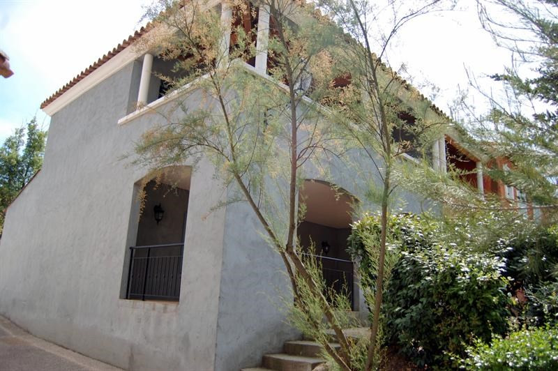 Vente maison / villa Fayence 274000€ - Photo 2