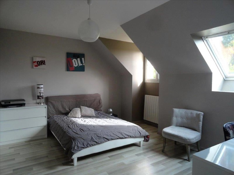 Vente maison / villa Orgeval 640000€ - Photo 7