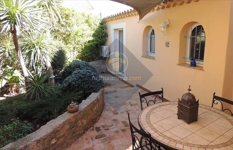 Deluxe sale house / villa Sete 1450000€ - Picture 6