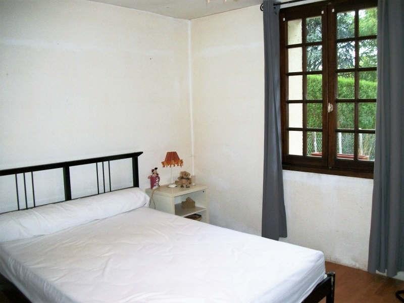 Sale house / villa Ladignac le long 104000€ - Picture 5