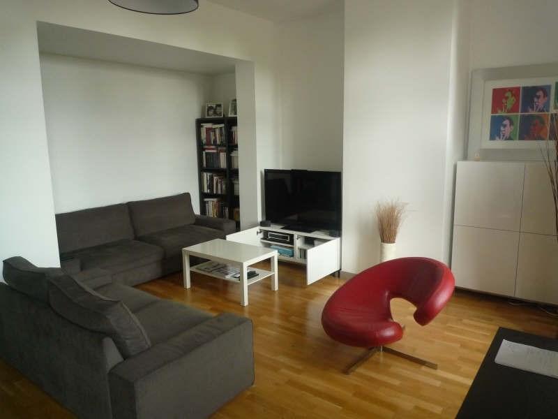 Location appartement Ste foy les lyon 1310€ CC - Photo 3