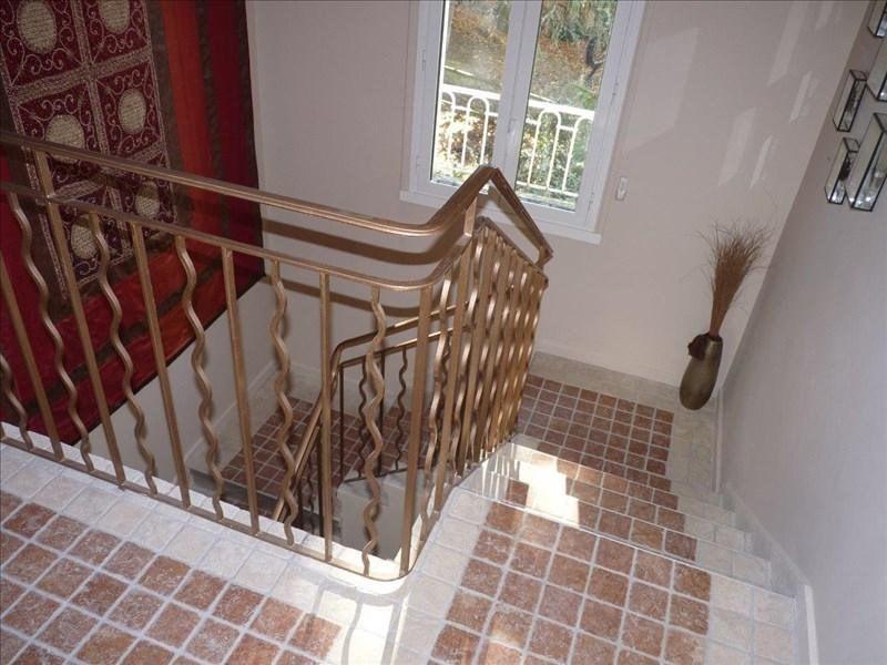 Vente de prestige maison / villa St galmier 728000€ - Photo 8