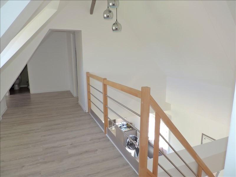 Vente maison / villa Machy 291750€ - Photo 4