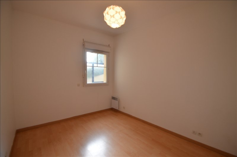 Location appartement Croissy sur seine 850€ CC - Photo 7