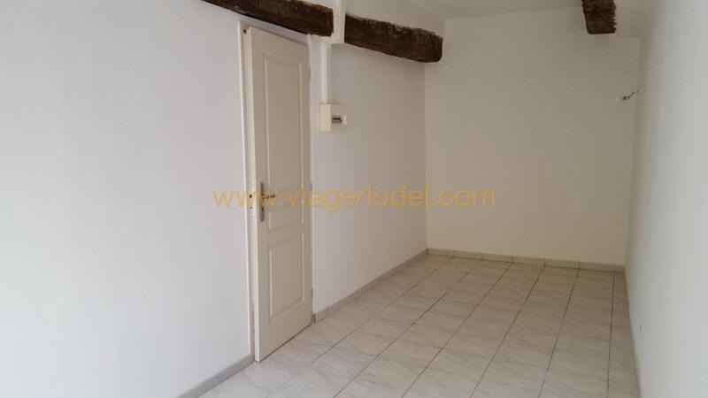 Vendita appartamento Montferrat 100000€ - Fotografia 4