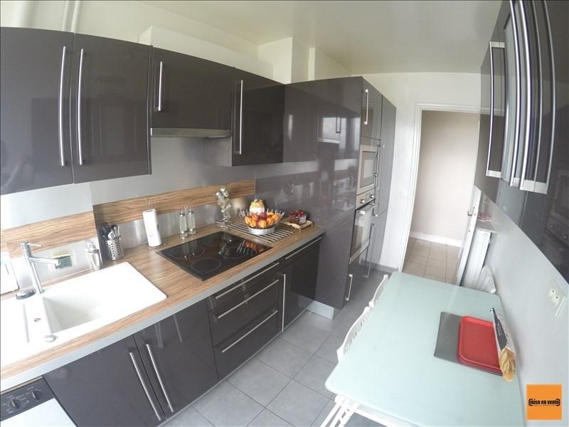 出售 公寓 Champigny sur marne 260000€ - 照片 1