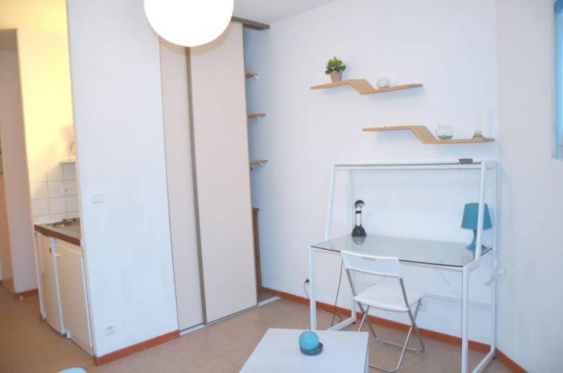 Rental apartment Avignon 337€ CC - Picture 4