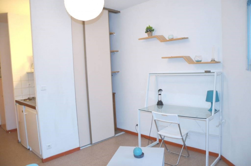 Location appartement Avignon 337€ CC - Photo 4