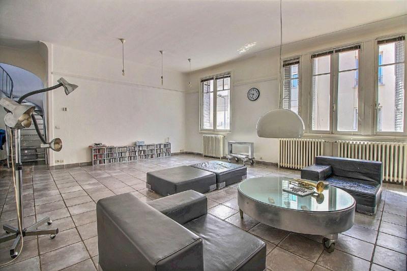 Vente maison / villa Nimes 509000€ - Photo 7