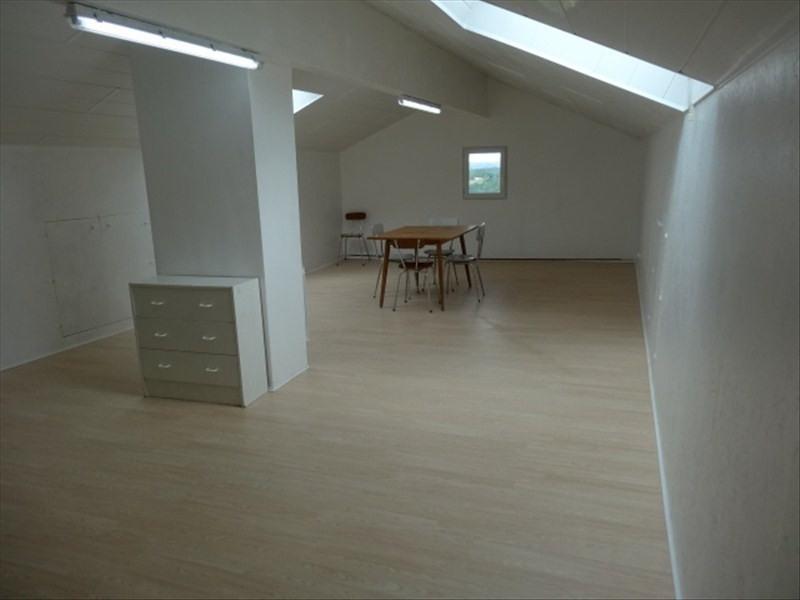 Sale house / villa Agen 273000€ - Picture 9