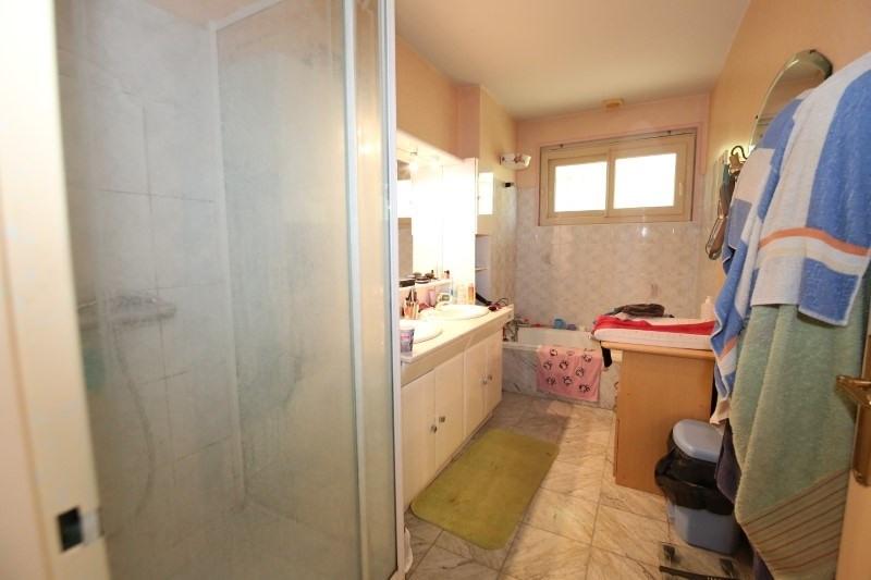 Rental house / villa St laurent de cognac 802€ +CH - Picture 9