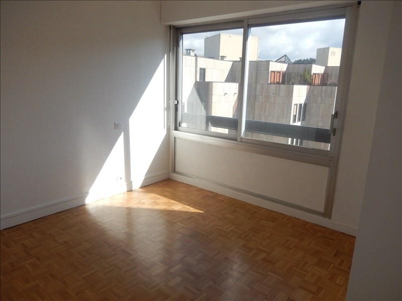Rental apartment Le puy en velay 528,79€ CC - Picture 8