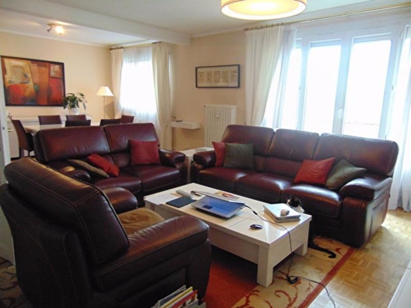 Vente Appartement 4 pièces 74,25m² Livry Gargan