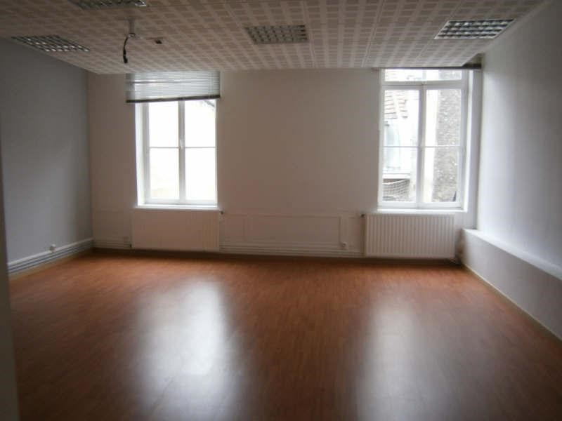 Vente Local commercial Lille 0
