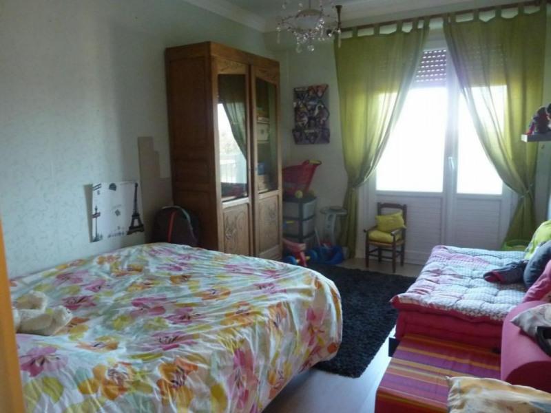 Vente appartement Lisieux 82000€ - Photo 4