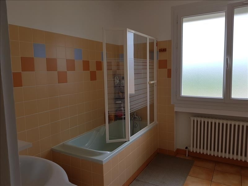 Sale house / villa Oyonnax 257000€ - Picture 12