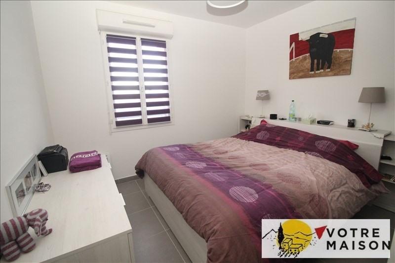 Vente maison / villa Pelissanne 219000€ - Photo 5