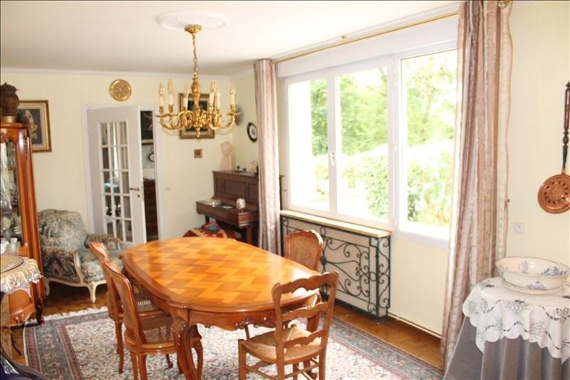 Vente maison / villa Chaumes en brie 275000€ - Photo 2