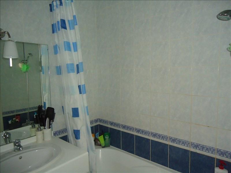 Vente appartement Fontaine les dijon 118000€ - Photo 6