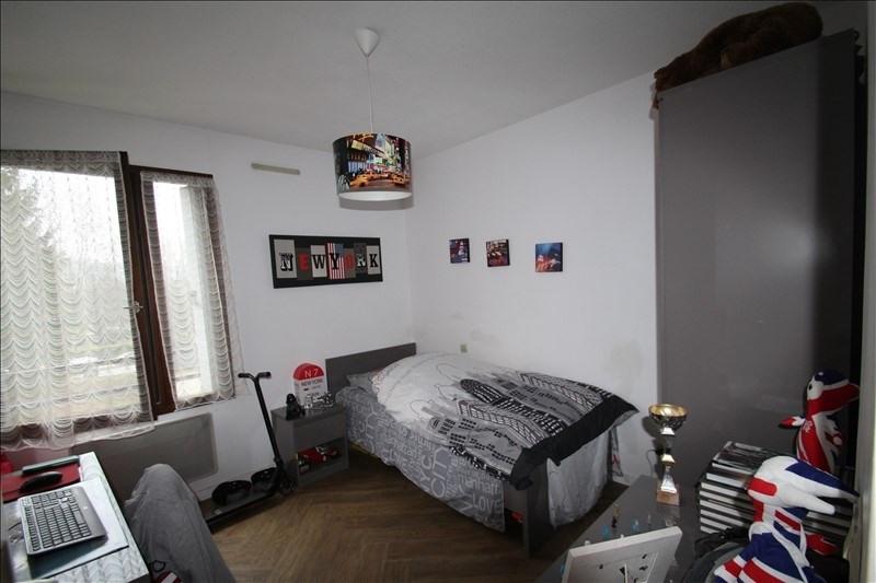 Продажa квартирa La motte servolex 199000€ - Фото 3