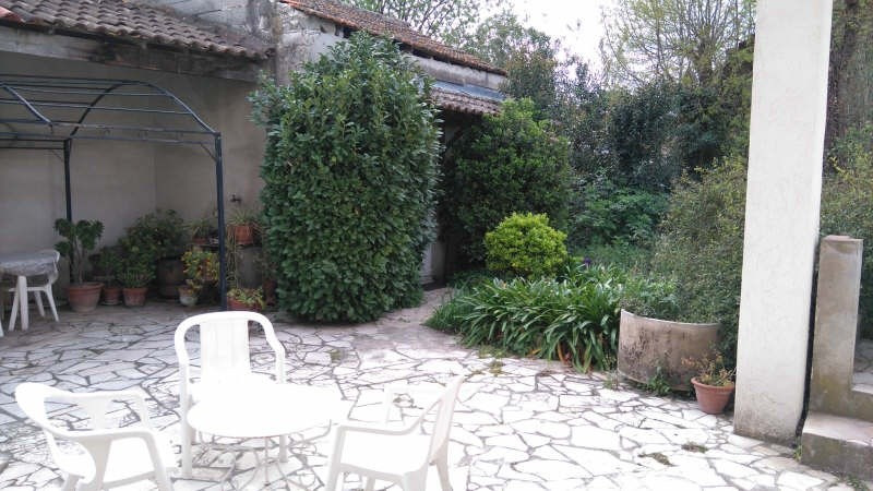 Vente maison / villa Toulon 350000€ - Photo 3