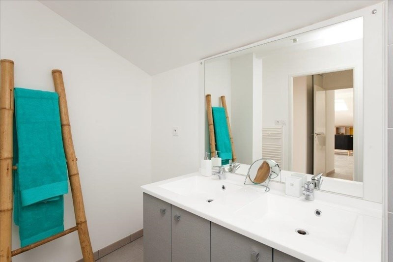 Vente appartement Blagnac 380 000€ - Photo 10