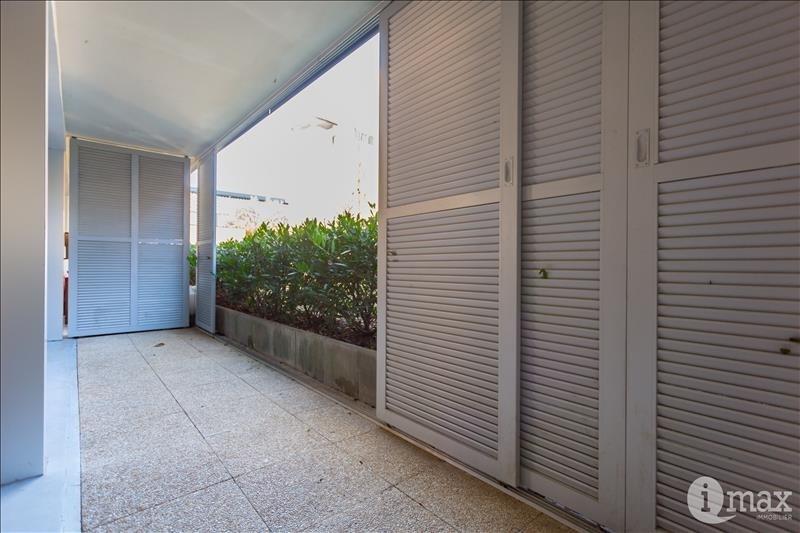 Sale apartment Montreuil 270000€ - Picture 7
