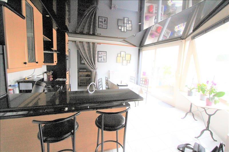 Vente maison / villa Dechy 188000€ - Photo 2