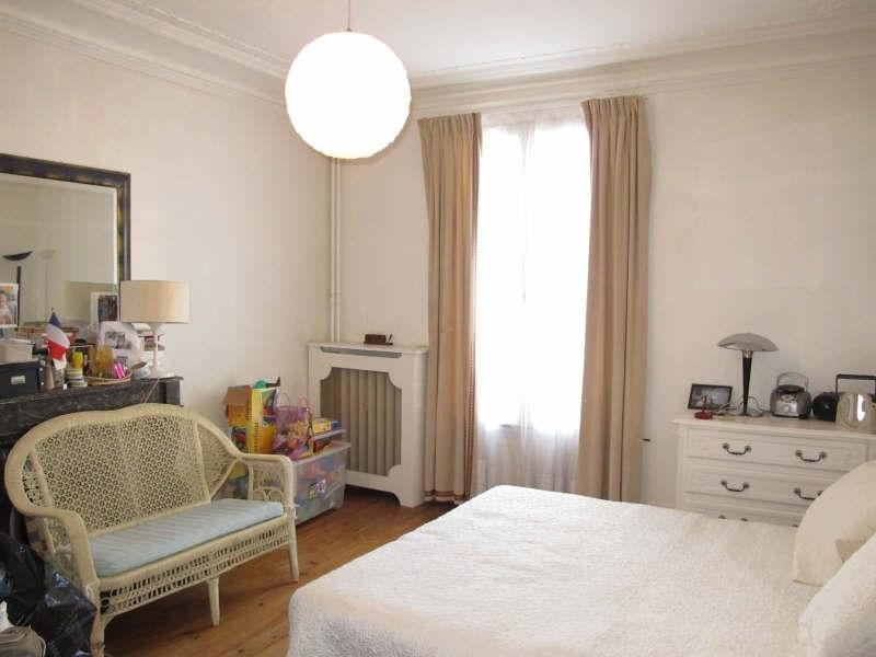 villa venezia Bois-Colombes