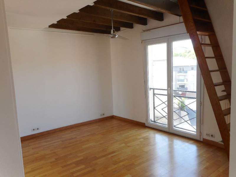 Sale apartment Melun 118 300€ - Picture 4