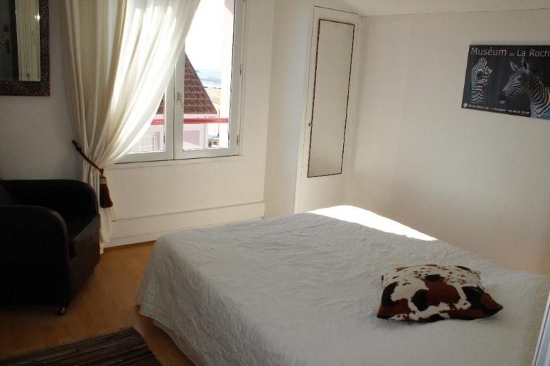 Deluxe sale house / villa Chatelaillon plage 849000€ - Picture 4
