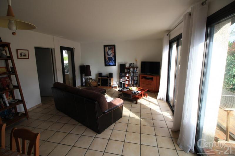Location maison / villa Toulouse 1120€ CC - Photo 3