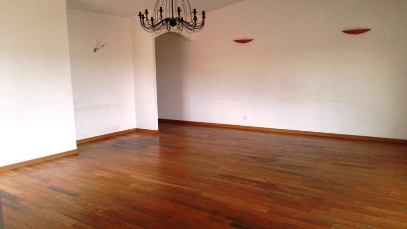 Sale apartment Ajaccio 540000€ - Picture 5