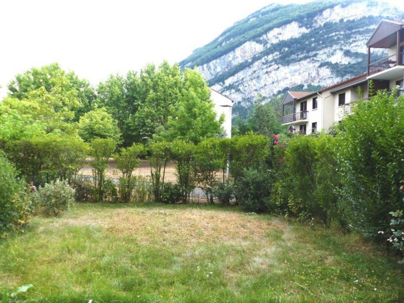 Location appartement Sassenage 600€ CC - Photo 10