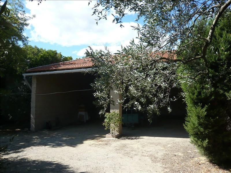 Продажa дом Chateauneuf de gadagne 210000€ - Фото 1