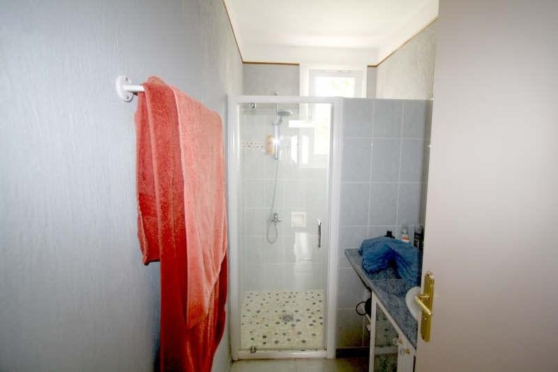 Sale house / villa Bergerac 186000€ - Picture 4