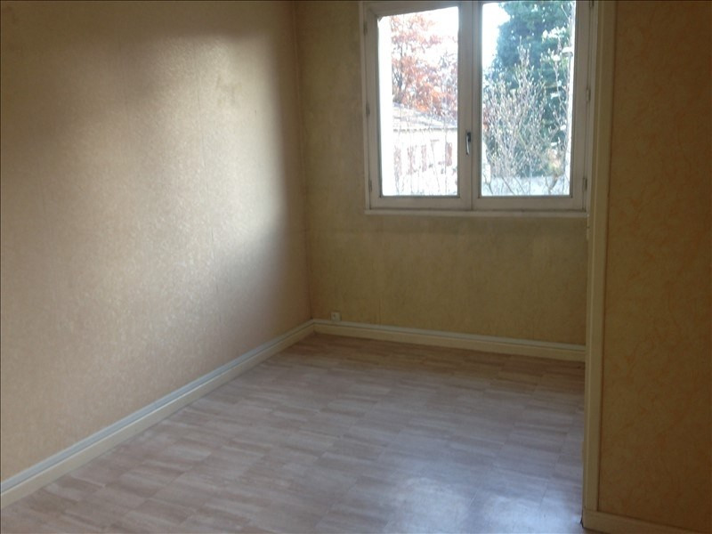 Vente appartement Tassin la demi lune 158 200€ - Photo 3