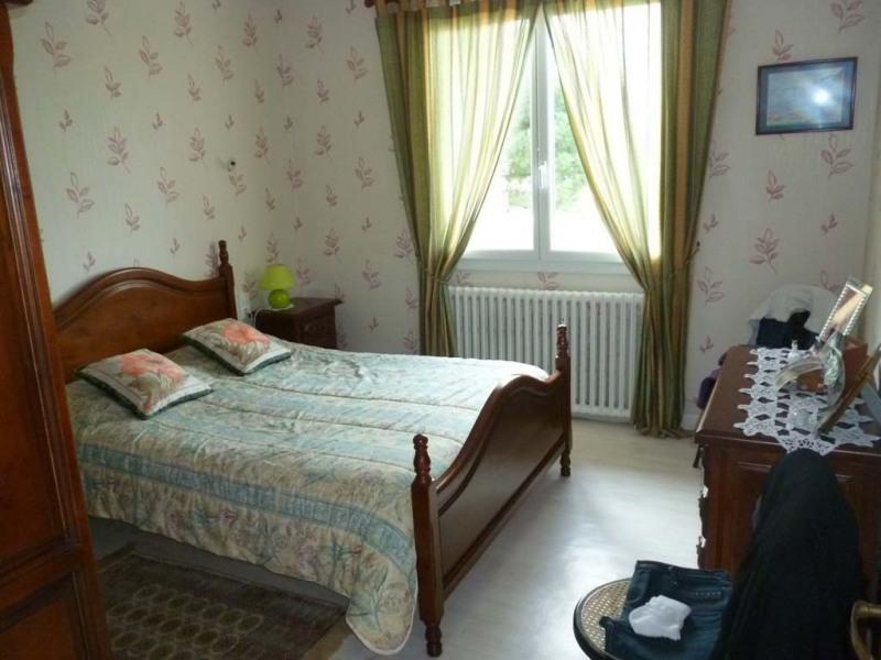 Vente maison / villa Bourcefranc-le-chapus 282500€ - Photo 13