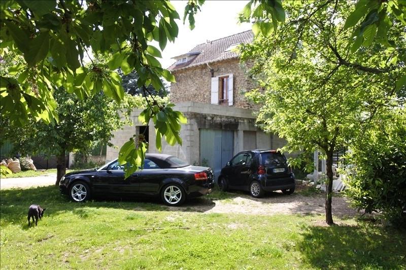 Vente maison / villa St germain en laye 685000€ - Photo 1