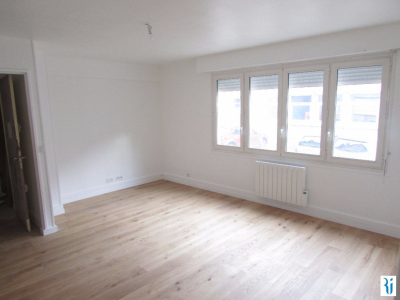 Sale apartment Rouen 148 000€ - Picture 4