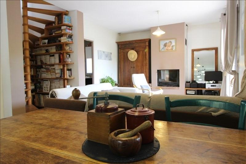 Vente maison / villa Pietrosella 510000€ - Photo 5