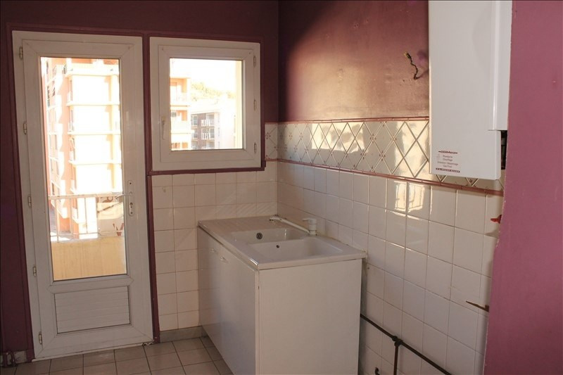 Vente appartement La valette du var 179900€ - Photo 4