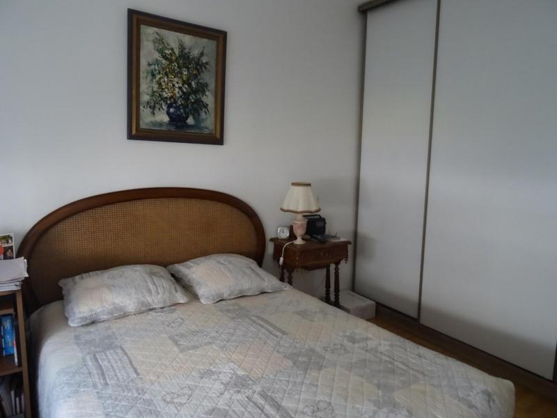 Verkoop  appartement Lyon 6ème 239000€ - Foto 3